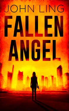 Book Cover Design for Fallen Angel. If you would like to commission us for your book cover, please visit our website: www.ebooklaunch.c... #bookcover #bookcoverdesign #bookcovers #bookcoverart #books #bookaholic #bookporn #ebookcover #ebookcovers #bookcoverartwork #bookcoverartist #bookcoverdesigner #ebookcoverdesign #ebookcoverdesigner #ebookcoverart #author #authorslife #authors #amwriting #amdesigning #selfpublish #selfpub #indiepub #lifeofawriter