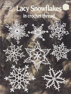 http://www.etsy.com/fr/listing/167432813/flocon-de-neige-crochet-patterns-16?ref=listing-shop-header-4