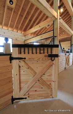 Horse Stall Design Ideas kentucky tobacco barn turned into horse barn lucas equine Barn Plans 10 Stall Horse Barn Design Floor Plan