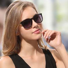 $9.53 (Buy here: https://alitems.com/g/1e8d114494ebda23ff8b16525dc3e8/?i=5&ulp=https%3A%2F%2Fwww.aliexpress.com%2Fitem%2FOLTLO-Hot-Fashion-Round-Sun-Glasses-Vintage-Men-Women-Brand-Designer-Sunglass-Retro-Cat-Eye-Erika%2F32779893683.html ) OLTLO Hot Fashion Round Sun Glasses Vintage Men Women Brand Designer Sunglass Retro Cat Eye Erika Sunglasses Gafas Oculos De Sol for just $9.53