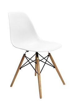 Nicer Furniture Eames Style Side Chair with Natural Wood ... https://www.amazon.ca/dp/B012HI61DW/ref=cm_sw_r_pi_dp_x_efVfAb30R2RQ9
