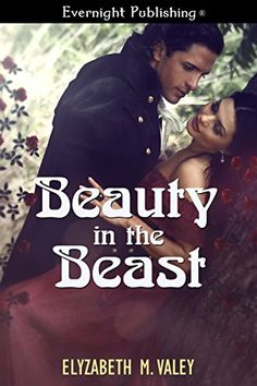 Beauty in the Beast (MF) by Elyzabeth M. VaLey (The Witches' Mischief Light will become shadow. Best Friend Book, Best Friends, Beautiful Swan, Ugly Duckling, Romance Books, Book Review, Erotic, Beast, Ebooks