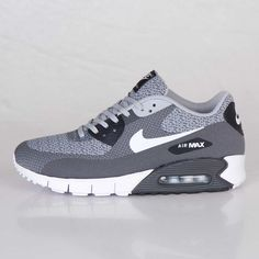 3eaba4fdcee0f Rare Nike pros Rare pink splatter Nike pros Nike Shorts Sneakers Nike