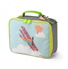 Linha de Acessórios Aviador da Bloom Kids  www.bloomkids.com.br