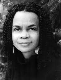 Sonia Sanchez - TBR Board of Directors -   is an African-American poet most often associated with the Black Arts Movement. She has authored over a dozen books of poetry, as well as plays and children's books. She was a recipient of 1993 Pew Fellowships in the Arts. Sanchez is a poet, playwright, professor, activist and one of the foremost leaders of the Black Studies movement. http://soniasanchez.net/