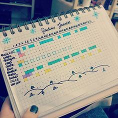 ❄ R o u t i n e s  D e  J a n v i e r ⛄  Mon tableau des routines de Janvier est fait :) Mon agenda est trop top  Il se remplit petit à petit   Jour deux du régime je tiens le coup même si j'ai trop faim !   Bisous mes choupinette   #blogueusebelge #belgianblogger #beautyblogger #blogueusebeaute #blogger #bullet #journal #daily #routine #january #newyear #wintertime #diary #like4like #liker #likes #l4l #likes4likes #photooftheday  #likeforlike #likesforlikes #follow #f4f #igdaily #fo...