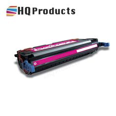 Price: $42.99 & FREE Shipping  Amazon.com: HQ Products © High Quality HP Q7583A Magenta Toner Cartridge for HP Color LaserJet 3800, 3800DN, 3800DTN, 3800N, CP 3505DN, 3505N, 3505X Series Printers. Remanufactured in California, USA: Office Products