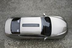 Cars & Life | Cars Fashion Lifestyle Blog: New BMW 8-Series | Gran Lusso