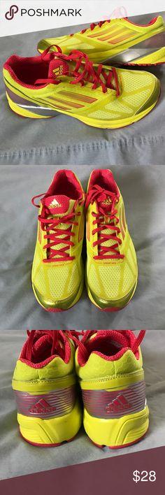 Adidas Running Shoes BAPE X Adidas Iniki Adidas iniki, Adidas