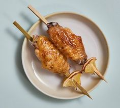 Going crazy for izakayas | Life and style | The Guardian