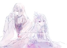 Ji Song, Tsukiuta The Animation, Perfect Husband, Manga Games, Kuroko, Matching Icons, Drawing Ideas, Idol, Drawings