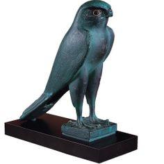 Egyptian Falcon Corporate Gift