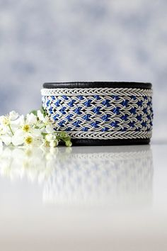 Linda bracelet