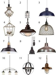 LED Lighting Fact