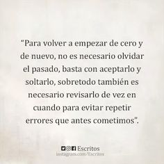 Spanish Inspirational Quotes, Spanish Quotes, Spring Quotes, Quotes En Espanol, Psychology Quotes, More Than Words, What Is Life About, Self Help, Relationship Quotes