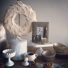 Alice Lane Home - Gift Guide preview