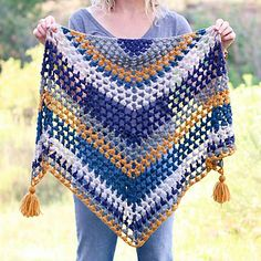 Revival-crochet-triangle-scarf-free-pattern-20_small2
