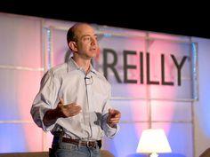 Jeff Bezos – Business Life - http://stockmanny.com/jeff-bezos-business-life/