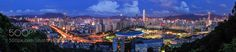 Shenzhen The Ark of Civilization by BM2014 check out more here https://cleaningexec.com