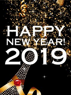 Happy 2019 >> 583 Best Happy New Year 2019 Images Happy New Year 2018 Happy New