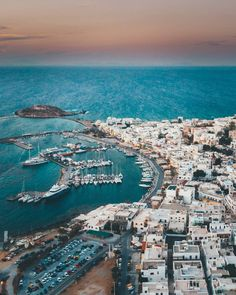 Naxos from above!   www.naxos.gr  📷: Konstantinos via (instagram.com/kon0s) 👏⛵  #naxosandsmallcyclades #SmallCyclades #Aegean #Cyclades #naxos #Greece #cyclades_island #travelgreece #lovegreece #greekislands #aegeansea #visitgreece #summer2018 #island #naxosisland #chora Places To Travel, Places To Visit, Naxos Greece, Ancient Greece, Greece Travel, Greek Islands, Santorini, Wanderlust, Instagram