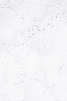 Floor marble texture and marble texture HD photo by Augustine Wong augustinewong on Unsplash Rose Gold Marble Wallpaper, Wallpaper Rose, Marble Iphone Wallpaper, Vinyl Wallpaper, Aesthetic Iphone Wallpaper, Wallpaper Backgrounds, Marble Wallpapers, Aesthetic Wallpapers, Minimal Wallpaper