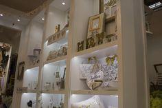 Spring Fair, Heaven Sent, Photo Wall, Gallery Wall, Home Decor, Photograph, Decoration Home, Room Decor, Home Interior Design