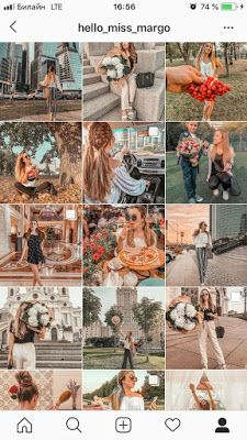 Best Instagram Feeds, Instagram Feed Ideas Posts, Foto Instagram, Instagram Design, Instagram Story, Ig Feed Ideas, Organizar Instagram, Feed Insta, Look At This Photograph