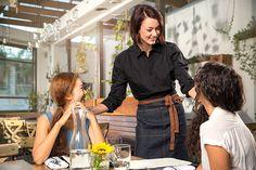 Aprire un ristorante: quali sono le nuove tendenze e i rischi da considerare?