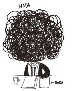 Ilustración de FRANNERD