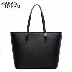 Black Handbags, Leather Handbags, Luxury Handbags, Big Handbags, Laptop Bag For Women, Laptop Bags, Black Shoulder Bag, Shoulder Bags, Big Bags