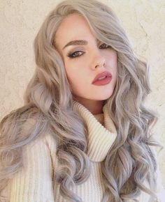 Star Synthetic Lace Front Wig - UniWigs ® Official Site ombre hair blonde to red, platinum blonde hair, blonde hair