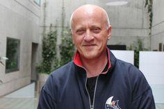 Jisté je jedno. Způsobem jako dosud už dál žít nemůžeme, říká host Martiny Kociánové. MUDr. Jan Hnízdil je původem internista, který se v současnosti věnuje psychosomatické medicíně.