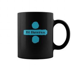 I Love ED - LIMITED EDITION T-Shirts 91ec84dd95f1