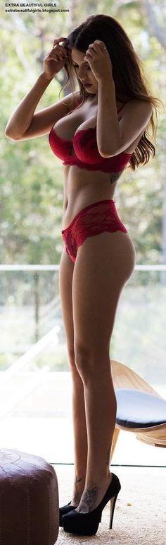 γυμνό ασιατικό σεξ τεράστιες φωτογραφίες