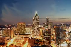 Suited travel compares and offers flights to Atlanta, Georgia, as well best hotel deals available. Search through dozens of online travel agencies, hundreds of available airlines and hotel brands all in one place.   http://www.suitedtravel.com/flights/atlanta-georgia  #atlanta #georgia #bookflights #bookhotels #flights #hotels #cheapflightstoatlanta