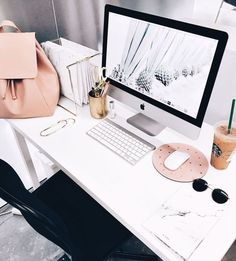 Lifestyle | Blogging | Productivity | Career