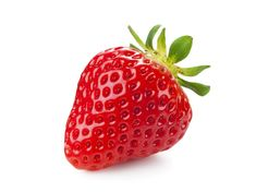 Strawberry Proteomics and the Art of Staying Fresh - Food and drink Fruits Photos, Fruits Images, Painting Inspiration, Art Inspo, Strawberry Drawing, Fruits Drawing, Strawberry Plants, Strawberry Png, Strawberry Nutrition