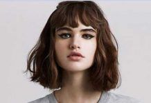 Latest Short Haircuts for Girls in 2016