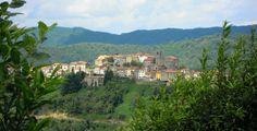 Marliana - Itinerari bici Toscana | Tuscany Bike Experience