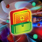 BioIQ: Biology Picture Game