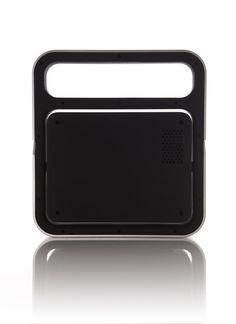 Bem Kickstand Projector Kickstand - HD Portable Projector