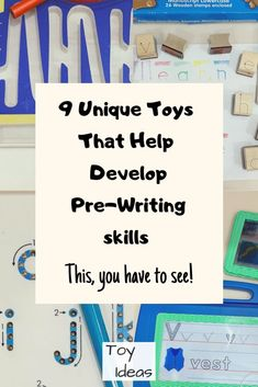 Teaching Letters, Teaching Kids, Kids Learning, Stem Projects For Kids, Creative Activities For Kids, Pre Writing, Kids Writing, Letter Activities, Preschool Activities