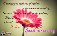 happy friday - AmusingFun.com | Pictures and Graphics for Facebook ...