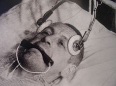 "The mass murder and experiments done to disabled,or any other ""unfit/undesirable"" by the nazi's.Learn about Eugenics.The USA practiced eugenics too."