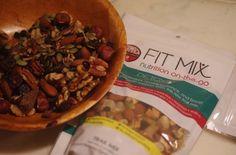 #Germack, #Detroit, #Nuts, #TrailMix, #FitMix, #Detox, #FitMixDetox, #SunflowerSeeds, #Pepitas, #PumpkinSeeds, #Walnuts, #Almonds, #BrazilNuts, #Pistachios, #Pineapple, #Mango, #Blueberries, #Apples, #CaseinFree, #CoconutFree, #CornFree, #DairyFree, #EggFree, #GlutenFree, #PeanutFree, #ShellfishFree, #SoyFree, #WheatFree, #Vegetarian, #Vegan, #HighProtein, #HealthyFats, #MadeinMichigan, #Energy, #Snack, #Bulk, #PostWorkout, #Snack