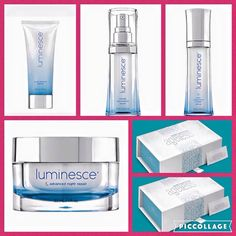 TIME IS TICKING!!!  Jeunesse has done it again! For new wholesale customers or distributors you get an additional 🆓 box of Instantly Ageless! When you order the $199 Basic Skincare Package (a retail value of $500) you will receive the following products  ✔️ 2 Boxes of Instantly Ageless  ✔️ Youth Restoring Cleanser ✔️ Cellular Rejuvenation Serum  ✔️ Daily Moisturizing Complex ✔️ Advanced Night Repair   Contact me ASAP to get in on this amazing deal! ✅ Message ✅ Comment… Skincare Packaging, Free Boxes, Timeless Beauty, Cleanser, Serum, Skin Care, Messages, Retail Price, Youth