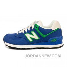 http://www.jordannew.com/new-balance-574-womens-deep-blue-green-shoes-free-shipping.html NEW BALANCE 574 WOMENS DEEP BLUE GREEN SHOES FOR SALE Only $74.00 , Free Shipping!