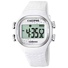 Shops, Chronograph, Watches, Casio Watch, Digital Watch, Dame, Brand Name Watches, Latest Trends, Tents