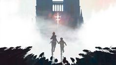 A Plague Tale: Innocence isn't coming to Switch because its not powerful enough to handle lots of rats   Coming from a GamingBolt interview with Asobo Studios Chief Creative Officer David Dedeine when asked if A Plague Tale: Innocence is coming to Switch...  No. I will not lie by just sayingpower. Its really the power of the device. In this case it was the amount of rats we need to display. We already know that theres too many rats too many animations too many AI at the same time. And if we…